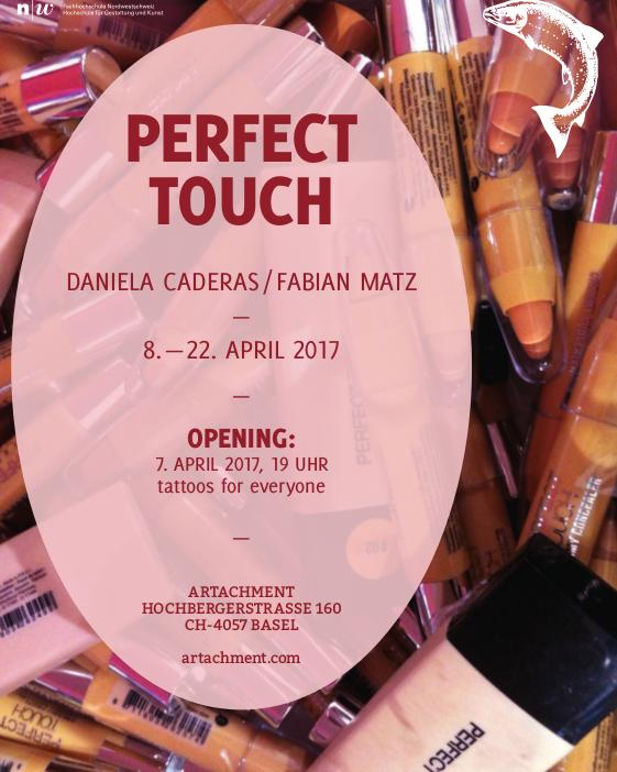 perfect-touch-01.jpg
