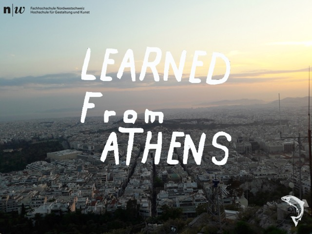 learned-from-athens-01.jpg