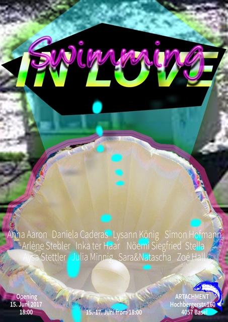 swimming-in-love-01.jpg