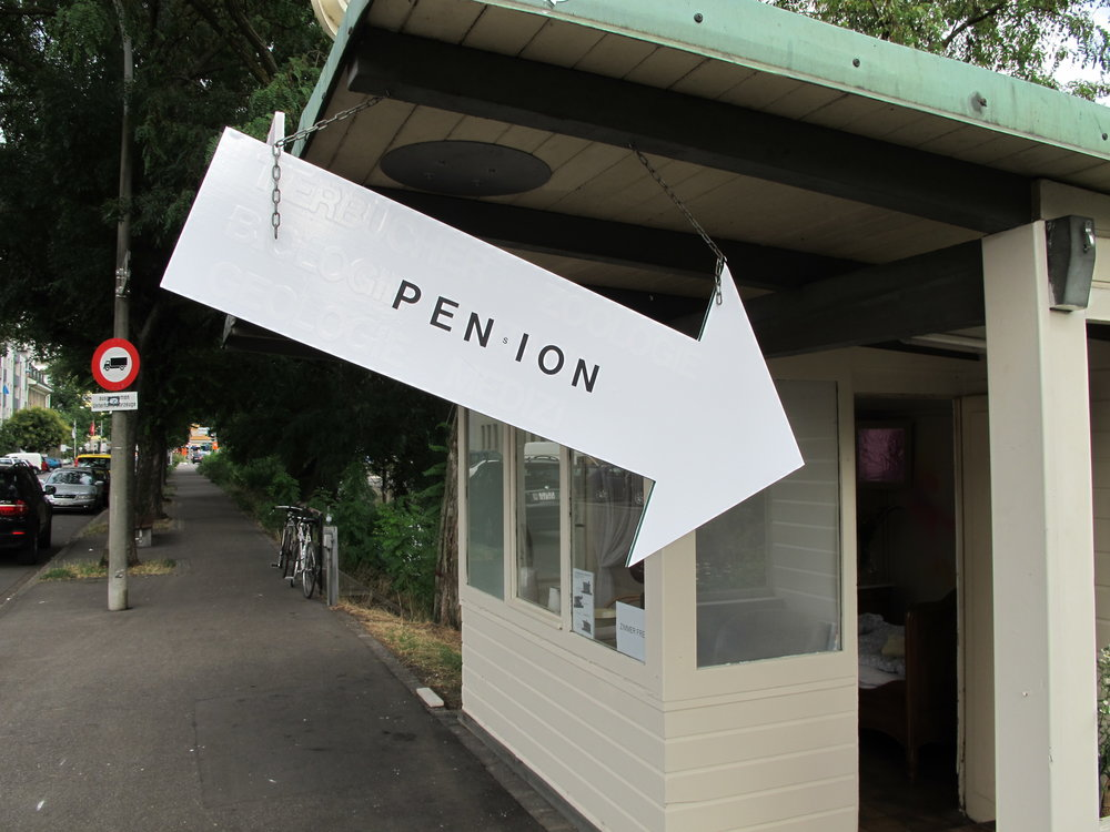 Angies-Pension-13.jpg