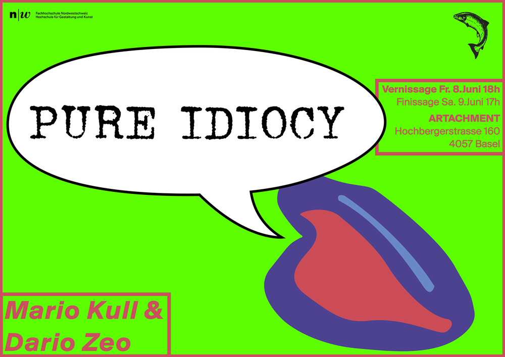 pure-idiocy-07.jpeg