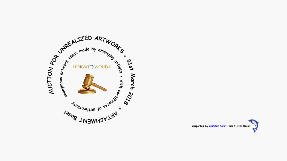 auction-for-unrealized-artworks-13.jpg