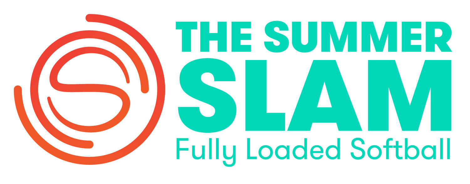 The Summer Slam