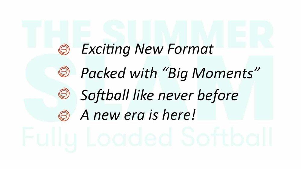 Fully Loaded softball dot points.jpg