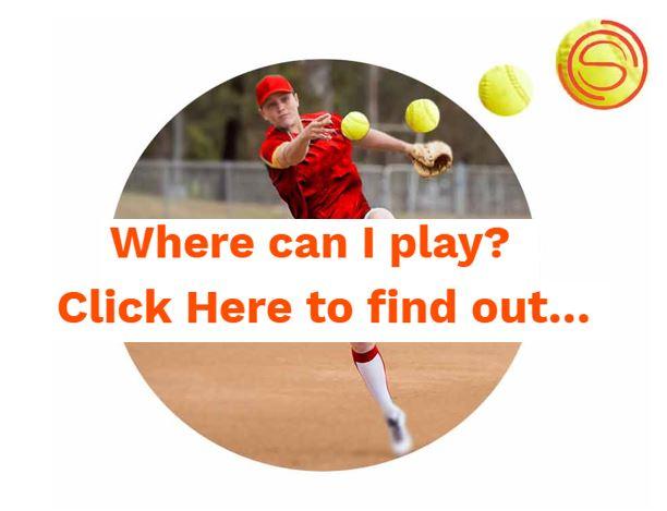 Where Can I Play image.JPG