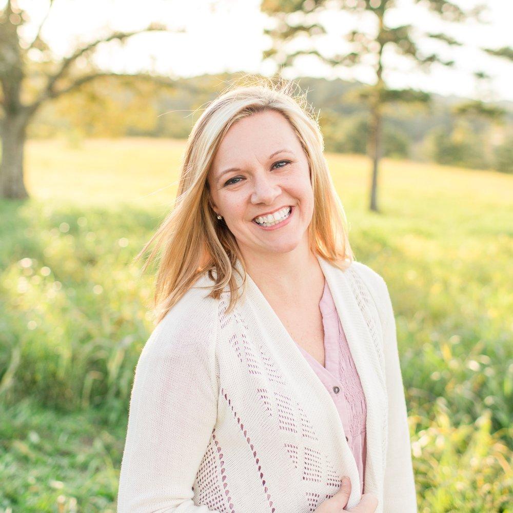 LaNeia Wilkinson //  Executive Assistant