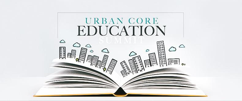 Urban-Education-2018-790x332.jpg