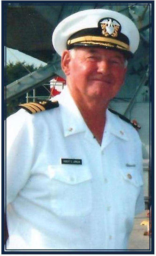 captain pic.jpg