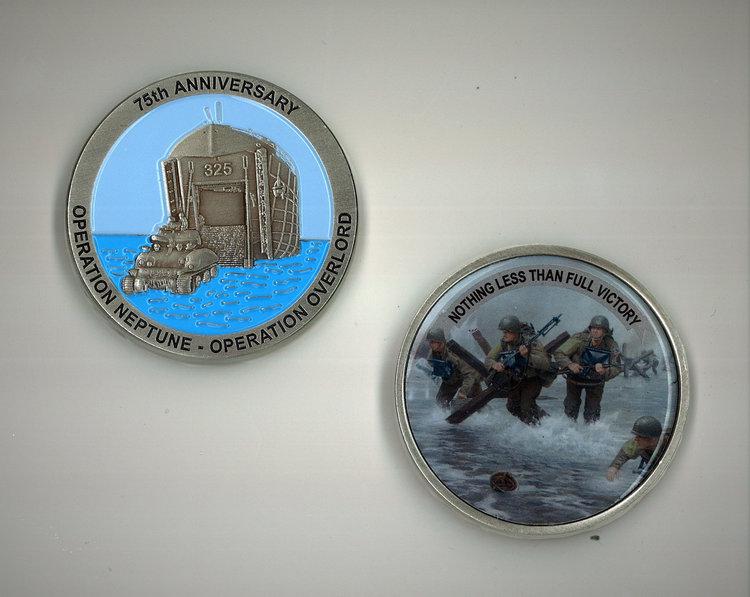 Shop — USS LST Memorial