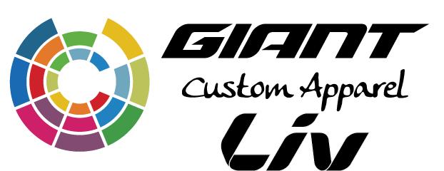 Giant & Liv Custom