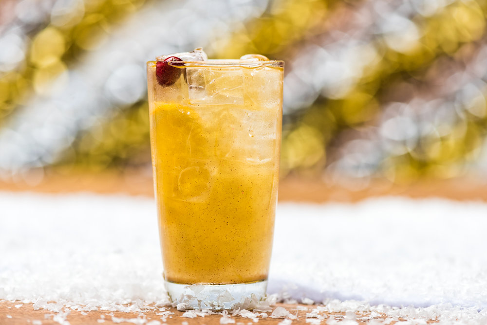 Tinsel Spritz for Year Up Bay Area at Deck the Halls Bar.jpg
