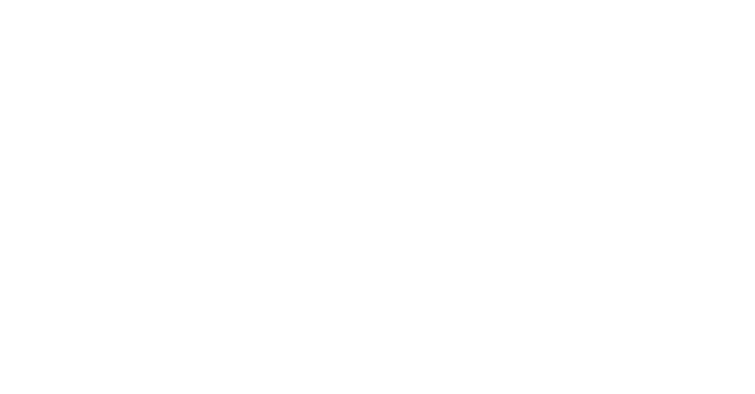 Your Greek