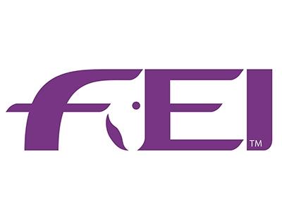 FEI_400w.jpg