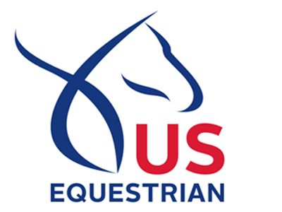 USEquestrian.png