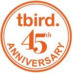 10_Thunderbird_150x150.jpg