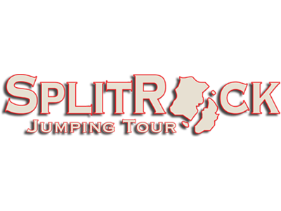 splitrock_jumping_tour