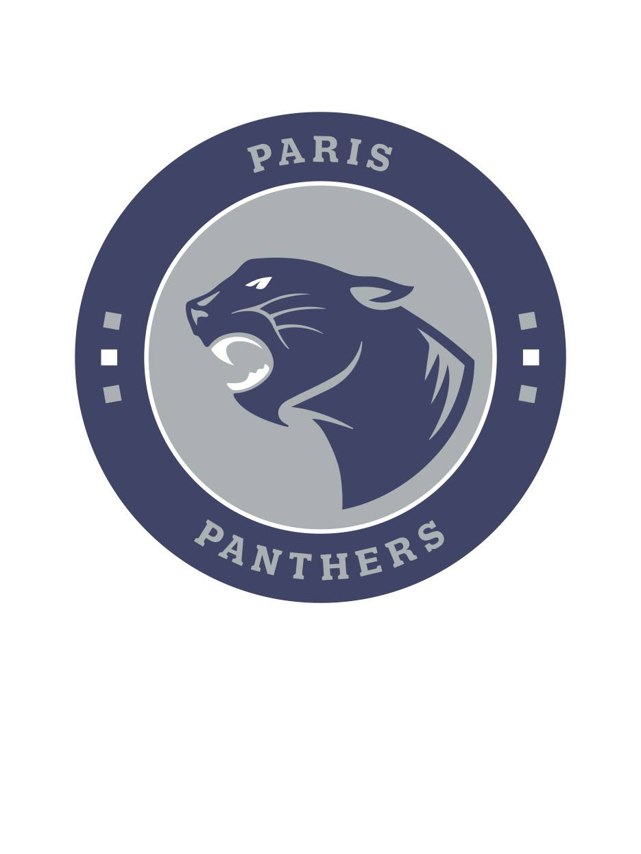 Paris Panthers 2019 -