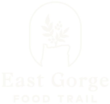 East Gorge Food Trail