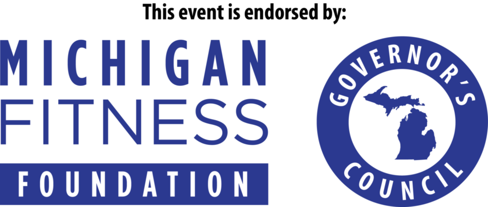 Michigan-Fitness-Council-Endorsement-1024x436.png