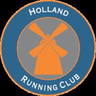 club911-logo.byojXz.png