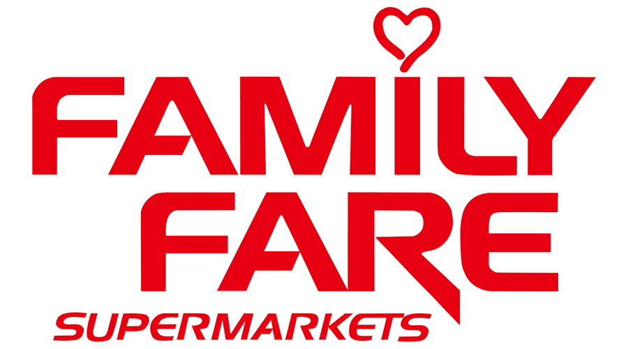 family-fare-supermarkets-logo-vector.png