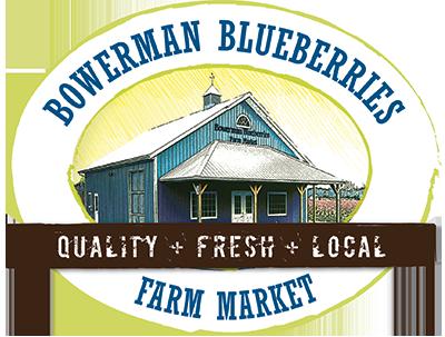 BowermansBlueberryLogo.png