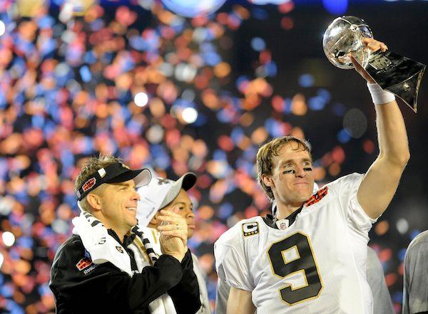 Photo Credit: Rob Tringali | Sportschrome | Getty Images