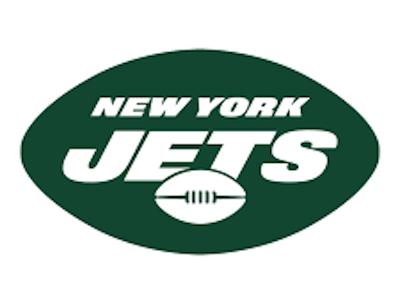 New Jets Logo