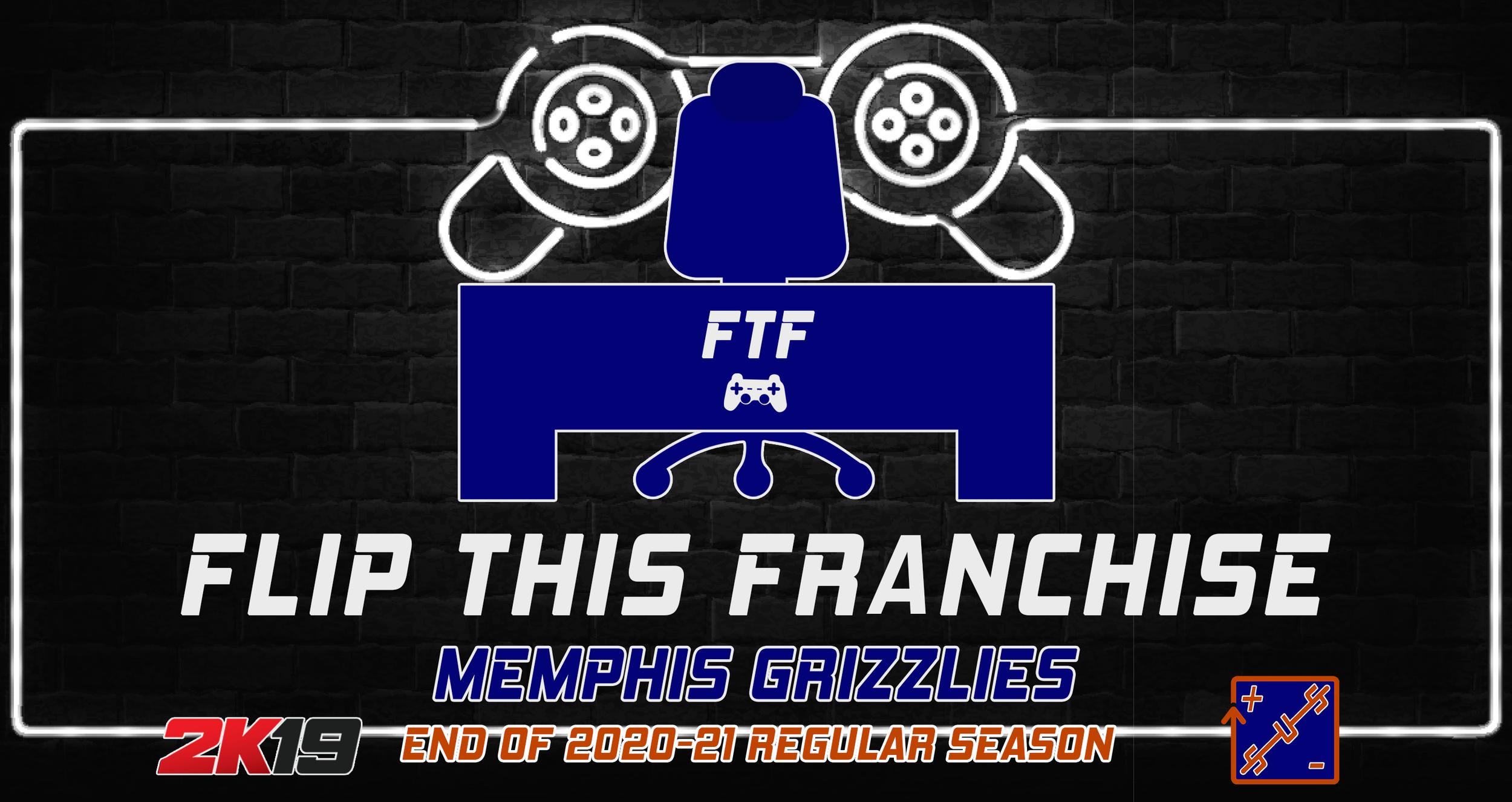 Nba Preseason Schedule 2020-21 FTF Memphis Grizzlies   End of 2020 21 Regular Season — Straight