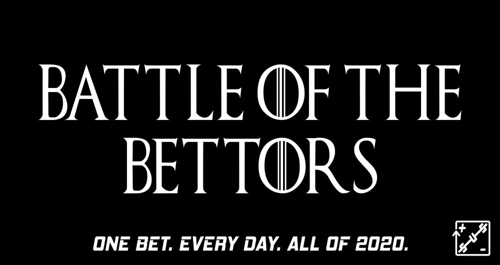 Battle of the Bettors FINAL.png