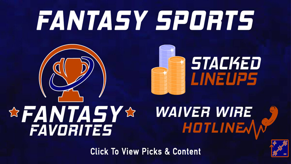 Fantasy Favorites FINAL.png
