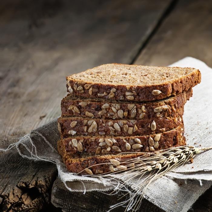 sliced+rye+bread_small.jpg