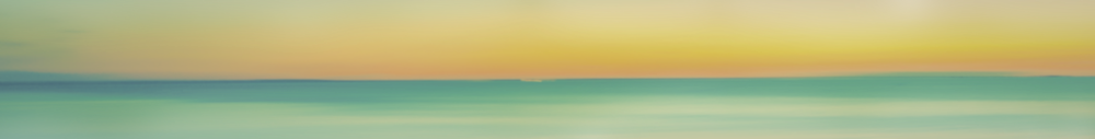 sunset divider.png