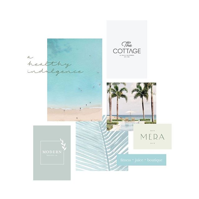 Another mood board in the works for an awesome client with an amazing idea ✨ ⠀⠀ ————— ⠀⠀ #katherinejezekdesign #moodboard #inspiration #inspirationboard #monogrameverything #luxurygifts #abmlifeiscolorful #ihavethisthingwithpink #showyourwork #welovebranding #inspofinds #brandidentity #brandidentitydesign #logoinspire #branddesign #branddesigner #visualidentity #thatsdarlingmovement #dallasgraphicdesigner #moodboardmonday