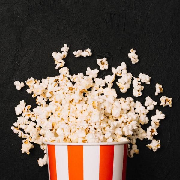 186158-OX1QY6-132-Popcorn-Misc5_600x600.jpg