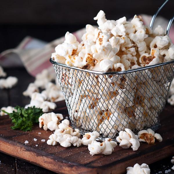 2434-Popcorn-Misc6_600x600.jpg