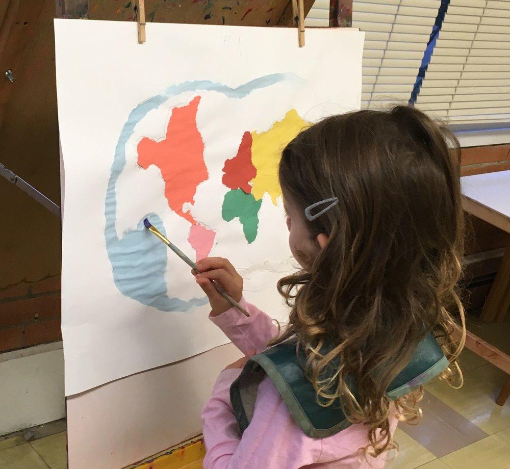 Pru world map.JPG