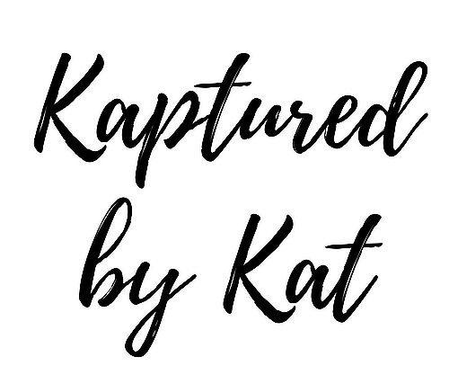 Kaptured by Kat