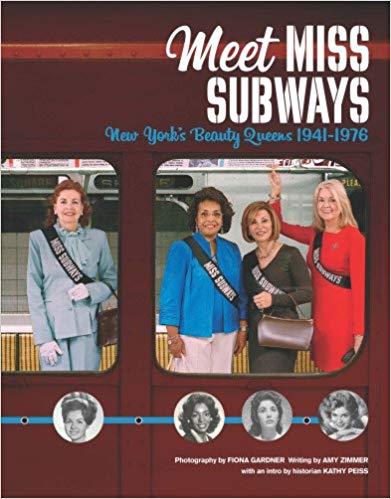 meet-miss-subways.jpg