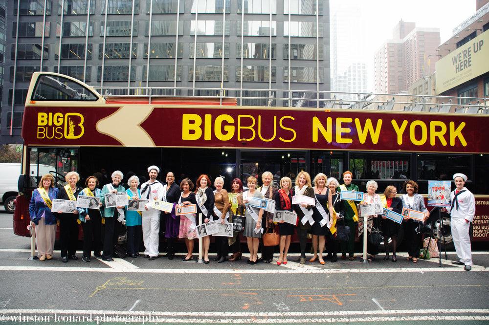 Big Bus Lineup.jpg