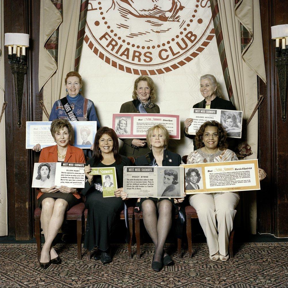 Miss Subways 2009 FRIARS.jpg