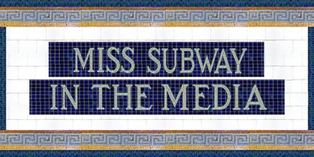 miss-subway-in-the-media.jpg