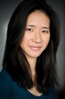 Deborah Hoon.JPG