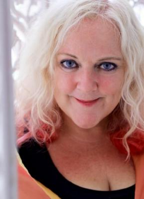 Susie Penrice Tyrie.jpg