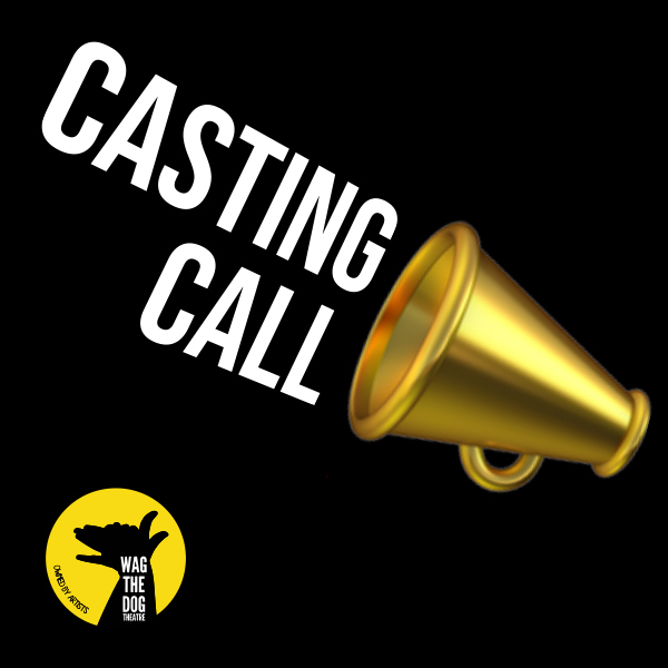 casting_call_600px72dpi.jpg