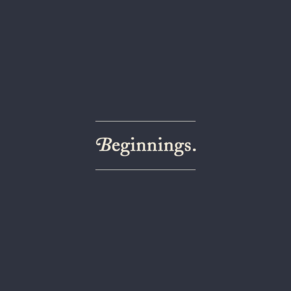 Beginnings.jpg