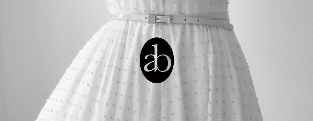 Studio-Eighty-Seven-Logo-Design-Branding-Anikka-Becker-Dress-Designer_03.jpg