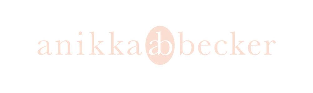 Studio-Eighty-Seven-Logo-Design-Branding-Anikka-Becker-Dress-Designer_05.jpg