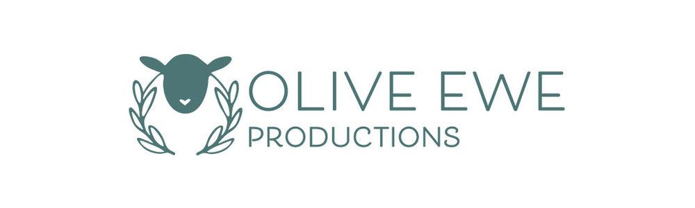 Studio-Eighty-Seven-Logo-Design-Olive-Ewe-Productions_05.jpg