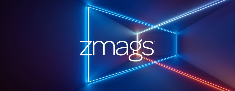 Zmags-Supported-By-Studio-Eighty-Seven_03.jpg
